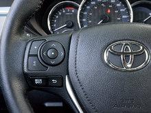 Toyota Corolla LE UPGRADE 2015 TOIT MAGS FOGS