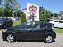 Toyota Prius C SUPER DEAL!!!!! 2013