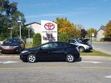 Toyota Prius *****NAVIGATION 2012
