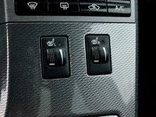 Toyota Venza V6 XLE AWD 2014 CUIR, TOIT PANO, CAMÉRA DE RECUL