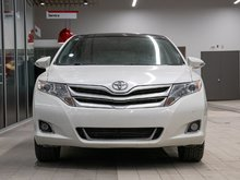 2015 Toyota Venza XLE - AWD FULLY EQUIPPED! AWD! GPS! BACK UP CAMERA! LEATHER! HEATED SEATS! BLUETOOTH! MAGS! SUNROOF! HURRY!