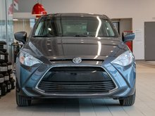 2016 Toyota Yaris Sedan BASE VERY CLEAN! AIR CONDITIONED! BLUETOOTH! LOW MILEAGE! SUPER PRICE! HURRY!