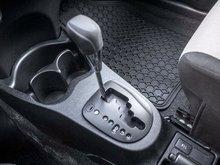 Toyota Yaris LE HB 2013 BLUETOOTH/AC/REGULATEUR DE VITESSE