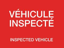2014 Toyota Yaris CE BAS KILOMÉTRAGE! SUPER PROPRE! BLUETOOTH! UN PROPRIÉTAIRE! FAITES VITE!