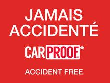 2014 Toyota Yaris LE IMPECCABLE! AIR CLIMATISÉ! BLUETOOTH! UN PROPRIÉTAIRE! BAS KILOMÉTRAGE! SUPER PRIX! FAITES VITE!