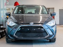 2016 Toyota Yaris BASE VERY CLEAN! AIR CONDITIONED! BLUETOOTH! SUPER PRICE! HURRY!