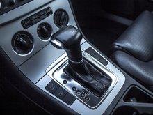 2009 Volkswagen Passat sedan HIGHLINE LEATHER/SUNROOF/HEATED SEATS