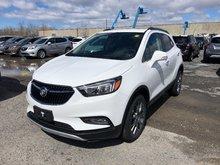 2019 Buick Encore Sport Touring  - Navigation - $217 B/W
