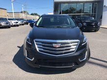Cadillac XT5 Premium Luxury AWD  - $472.55 B/W 2019