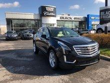 2019 Cadillac XT5 Premium Luxury AWD  - $497.50 B/W