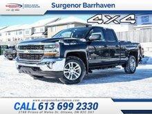 2019 Chevrolet Silverado 1500 LD LT  - $299.50 B/W
