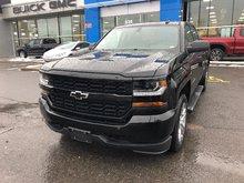 2019 Chevrolet Silverado 1500 LD Custom  - $299.04 B/W