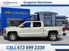 2018 Chevrolet Silverado 1500 LT  - Z71 - Bed Liner - $434.82 B/W