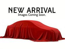 2013 Chevrolet Sonic HATCHBACK LT