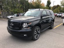 2019 Chevrolet Tahoe Premier  - $483.53 B/W
