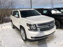 2019 Chevrolet Tahoe Premier  - $496.84 B/W
