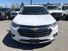2019 Chevrolet Traverse Premier  - $341.92 B/W