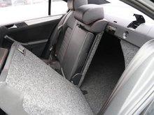2012 Volkswagen Jetta GLI 2.0T 6sp DSG w/Tip