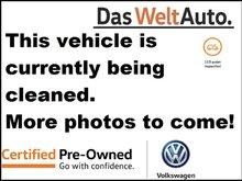 2015 Volkswagen Passat Trendline 1.8T 6sp at w/ Tip