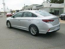 2018 Hyundai Sonata GL Contact for more info
