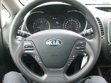 2017 Kia Forte EX Contact for more info