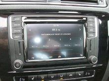 2016 Volkswagen Jetta GLI Autobahn 2.0T 6sp DSG at w/Tip Contact for more info