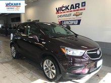 2018 Buick Encore Preferred  - $160.85 B/W