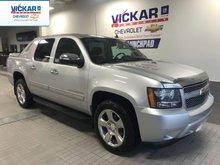 2012 Chevrolet Avalanche 1500  - $229.54 B/W