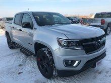 2018 Chevrolet Colorado LT  - Bluetooth -  MyLink - $272.07 B/W