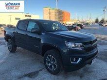2019 Chevrolet Colorado Z71  - $275.99 B/W