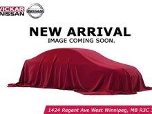 2012 Chevrolet Equinox LS *LOCAL TRADE*