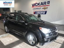 2013 Chevrolet Equinox 2LT  - $131.70 B/W