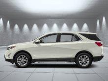 2018 Chevrolet Equinox LT  - Bluetooth -  Heated Seats - $198.71 B/W