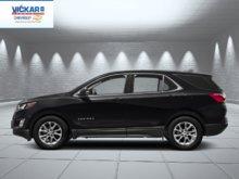 2018 Chevrolet Equinox LT  HEATED SEATS POWER LIFTGATE  - $197.88 B/W