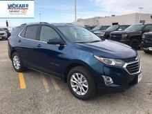 2019 Chevrolet Equinox LT 1LT  - $221.74 B/W