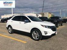 2019 Chevrolet Equinox Premier 1LZ  - $246.21 B/W
