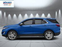 2019 Chevrolet Equinox Premier 1LZ  - $247.95 B/W