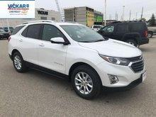 2019 Chevrolet Equinox LT 1LT  - $227.25 B/W