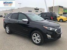 2019 Chevrolet Equinox Premier 1LZ  - $223.80 B/W
