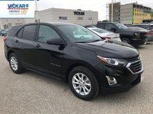 2019 Chevrolet Equinox LS  - $187.10 B/W