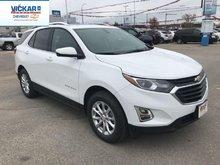 2019 Chevrolet Equinox LT 1LT  - $218.83 B/W