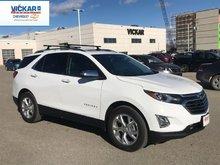 2019 Chevrolet Equinox Premier 3LZ  - $268.85 B/W