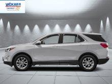 2019 Chevrolet Equinox LT 1LT  - $198.35 B/W