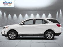 2019 Chevrolet Equinox LT 1LT  - $199.69 B/W
