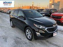 2019 Chevrolet Equinox LT 2LT  - $241.17 B/W