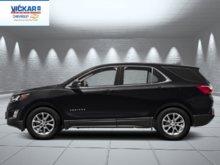 2019 Chevrolet Equinox LT  - $218.21 B/W