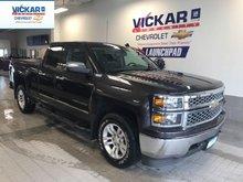2014 Chevrolet Silverado 1500 LT  - $221.38 B/W