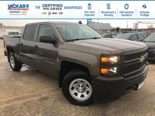2015 Chevrolet Silverado 1500 - $229.90 B/W