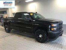 2015 Chevrolet Silverado 1500 - $249.55 B/W