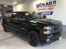 2015 Chevrolet Silverado 1500 LT  - $252.15 B/W